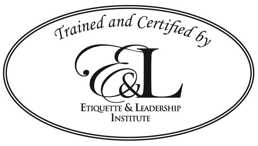 ELI-oval-logo